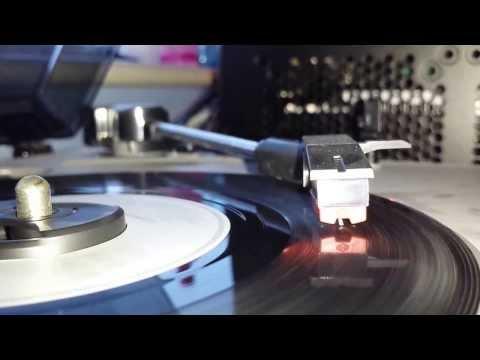 1978 | The Village People Vinyl | MEGAMIX MEDLEY