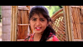 Prema Daham - Episode 2 || Prema Daham Telugu Short Film || New Telugu Short Film 2018 - YOUTUBE