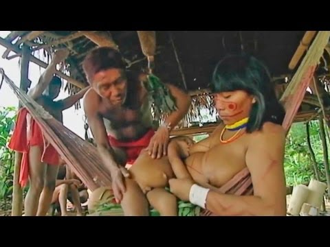 Dee fine tribal sex rituals have