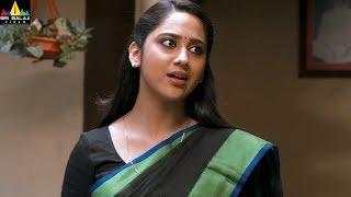 Gun Shot Movie Songs   Sadaa Paalaya Video Song   Mia Gorge, Mohanlal   Sri Balaji Video - SRIBALAJIMOVIES