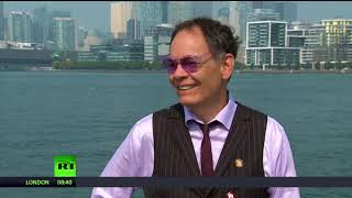 Keiser Report: Financial Terrorism (E1269) - RUSSIATODAY