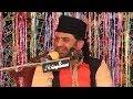 Allama Nasir Abbas[Shaheed] of Multan   Jashan 18th Rabi-ul-Awwal 2013   Sarpak, Chakwal
