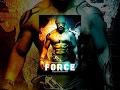 Force Full Movie | John Abraham Movies | Vidyut Jamwal | Genelia D'souza Movies | Action Movies 2014