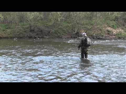рыбалка возьми реке чепца кировская область