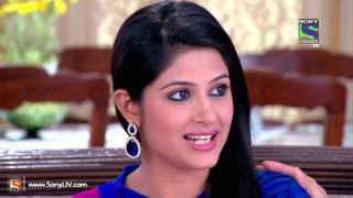 Tum Aise Hi Rehna : Episode 15 - 28th November 2014