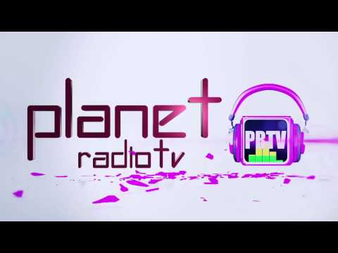 PRTV logo with sound