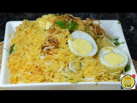 Rice Recipes Online Video