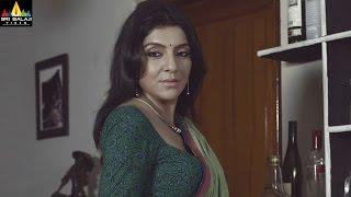 Ye Hai Silsila Latest Hindi Dubbed Movie Part 2/10   Hindi Dubbed Romantic Movies 2016 - SRIBALAJIMOVIES