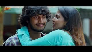 Madhanam theatrical trailer - idlebrain.com - IDLEBRAINLIVE