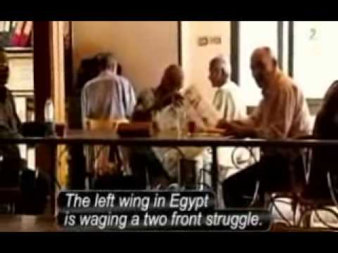 Freedom, Equality, and The Muslim Brotherhood