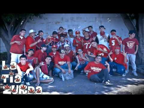 Soy De Barrio   Adan Zapata Ft ThugPol DjEsus 2012   YouTube