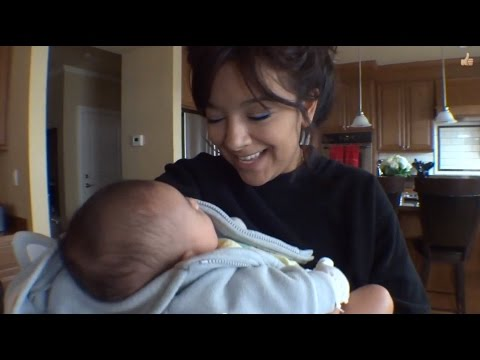 Pirillo Vlog 938 - Are You a Part of Our Family (or Not)?