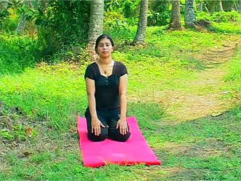 Yoga teacher training malayalam-Health benefits-breathing exercise-weight loss