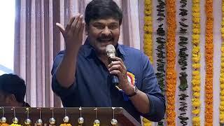 Telugu film writers rajatotsavam - idlebrain.com - IDLEBRAINLIVE