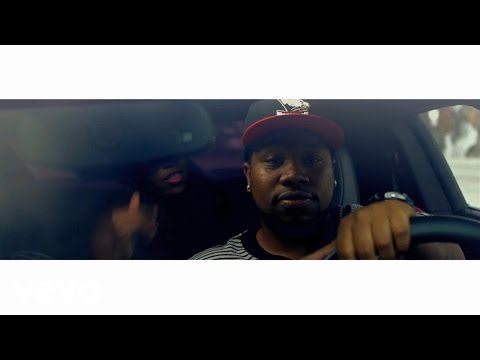 "Big Pooh ""Friends"" Video"