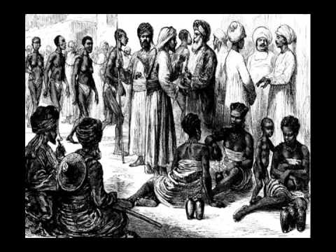 2012 Revolution: World Awakening (Part 5) The True History of America