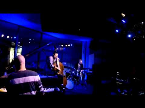 Shai Maestro Trio - Invisible Thread, Live in Japan