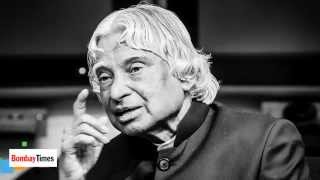 Dr.APJ Abdul Kalam: India's biggest hero 28-07-2015 News7 Tamil Show
