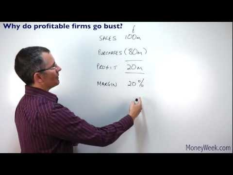 Investment Firms Video