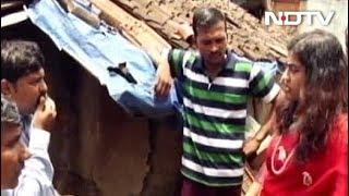 NDTV-डेटॉल बनेगा स्वच्छ इंडिया : कैसे एक सरकारी अधिकारी लेकर आईं बड़ा बदलाव - NDTVINDIA