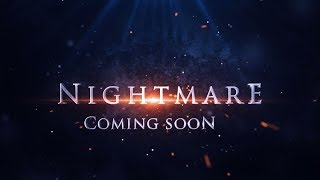 Nightmare - New Telugu Short Film Teaser 2017 || Directed by B.Vamsi Krishna || S'KID Creations - YOUTUBE