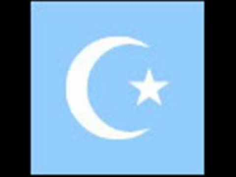 QURAN RECITATION BY SHIEKH HUZAIFI-SURA YUNUS