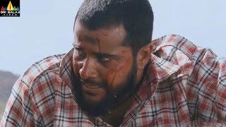 Lajja Movie Scenes   Saleem Killing Samir   Sri Balaji Video - SRIBALAJIMOVIES