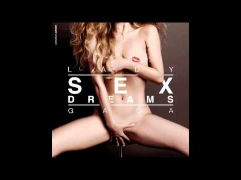 Sexxx Dreams (instrumental w/backing vocals) UMG