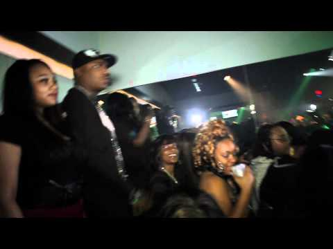 RANDY ROC Face Card Click  @ CRUCIAL for Chicko Bday Bash.mp4