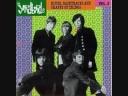 The Yardbirds-the River Rhine(Sonny Boy Williamson)