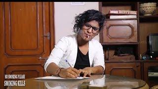 Secret A Telugu Short Film by Sandeep Badatala - YOUTUBE
