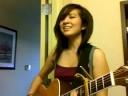 Im Yours - Cathy Nguyen