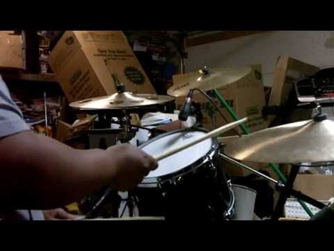 Streaming Dee Dee Bridgewater - Lady Sings The Blues (Drum Cover) Movie online wach this movies online Dee Dee Bridgewater - Lady Sings The Blues (Drum Cover)