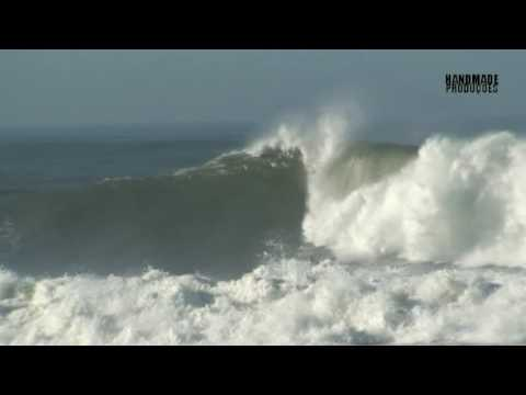 NAZARE SPECIAL EDITION 2009 HD