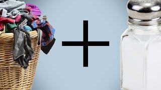 طرق عملية للمحافظة على ملابسك «الجينز»