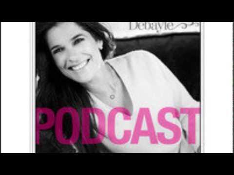 Martha Debayle - 7 IDEAS QUE LIMITAN EL CRECIMIENTO DE UNA MUJER