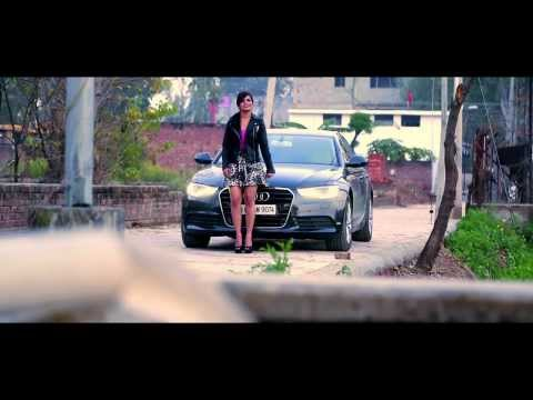 GADDI VS GADDA - SONU VIRK || MUSIC BY JOY ATUL || SUPERHIT PUNJABI SONG 2014