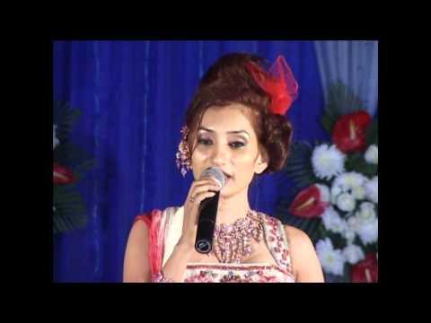 Best Mahila Sangeet