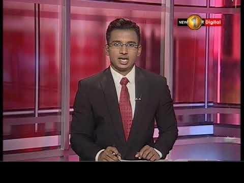 dr. saman weerasingh|eng