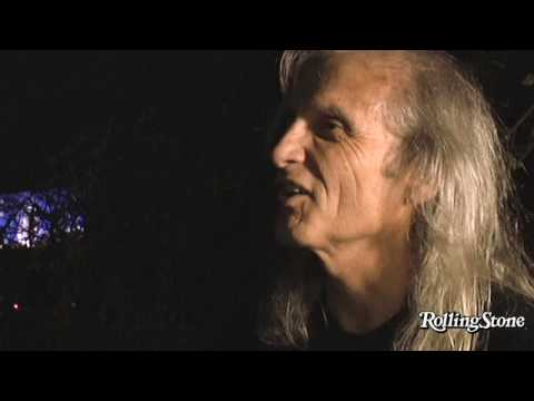 SXSW 2010s Best Video: Jimmie Dale Gilmore