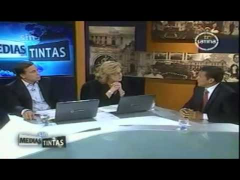 Ollanta Humala -d4CzJ8dISO4