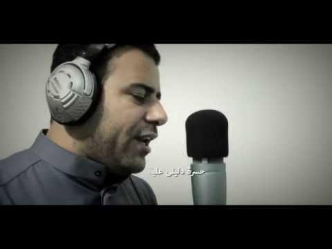 ذكريات فاطمة | الرادود الأهوازي سيد مهدي الشبري | صوت الأهواز Ahwaz Voice