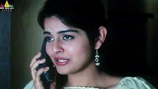 Mr.Errababu Movie Pooja Proposing Sivaji Scene | Telugu Movie Scenes | Sri Balaji Video - SRIBALAJIMOVIES
