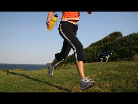 Benefits of Jogging | Health Tips