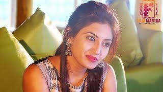 Sloka Telugu Love Short Film | Latest Telugu Love Short Film 2017 | Siddharth Grandhi - YOUTUBE
