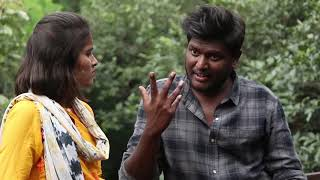 Jaadhu Telugu Short Film - YOUTUBE