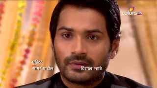 Uttaran : Episode 1498 - 15th September 2014