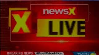 Diesel rates revised across cities: Delhi- Rs 68.53 Per lt.,  Mumbai- Rs 72.96 Per lt. - NEWSXLIVE