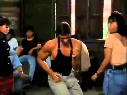 video-tantsuyushiy-van-damm