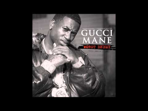 Gucci Mane - Lex Luger/ Southside Type Beat [Prod. By Grimey]